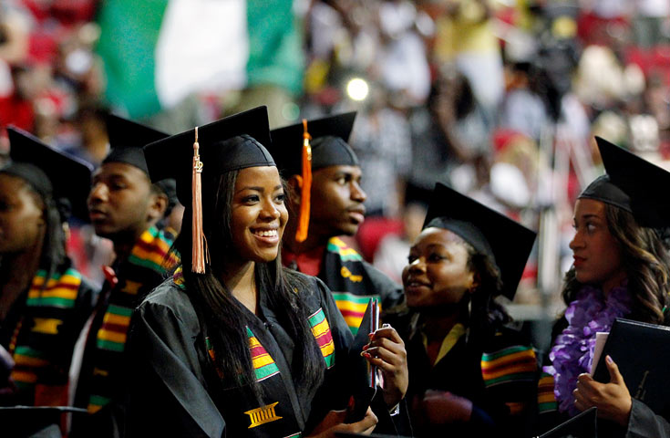 Intra-Africa Academic Mobility Scheme
